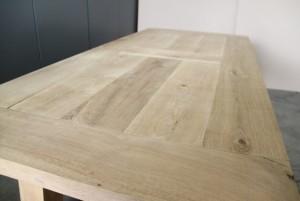 tafel (1)