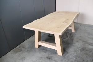 tafel (10)