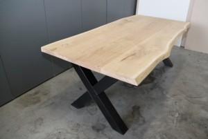 tafel (4)