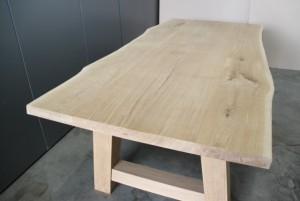 tafel (8)
